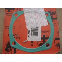 JOINT POMPE A EAU ALFA ROMEO 145 146 33 - EPA30 - .
