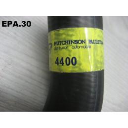 DURITE RADIATEUR INFERIEURE RENAULT 9 11 R9 R11 DIESEL - EPA30 - .