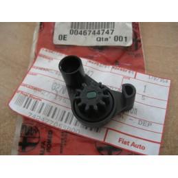 DISPOSITIF COMMANDE ALFA ROMEO ALFA 147 159 BRERA COUPE GT SPIDER - 46744747 - EPA30 - .