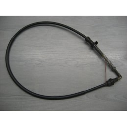 CABLE ACCELERATEUR FIAT UNO DIESEL 1.4 TURBO  - EPA30 - .