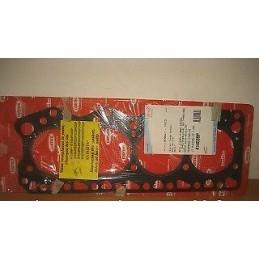 JOINT CULASSE FIAT DUCATO REGATA UNO A112 DELTA 1 PRISMA Y10 MASTER  - EPA30 - .