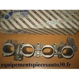 PIPE ADMISSION ALFA 145 146 147 156 GT GTV SPIDER - EPA30 - .
