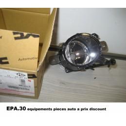 FEU ANTIBROUILLARD DROIT OPEL ZAFIRA B (A05) 07/05-01/08 - EPA30 - .