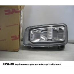 FEU ANTIBROUILLARD GAUCHE COTE CHAUFFEUR FORD C-MAX - EPA30 - .