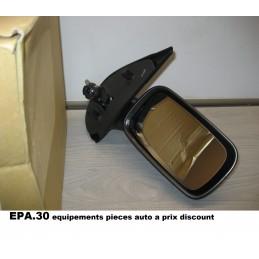 RETROVISEUR DROIT FIAT PUNTO 5 portes - EPA30 - .