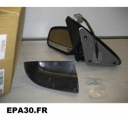 RETROVISEUR GAUCHE FORD MONDEO 3 06/30-09/07 - EPA30 - .