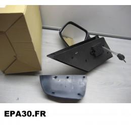 RETROVISEUR DROIT FORD FIESTA 5 (JH/JD) après 10/2005 - EPA30 - .