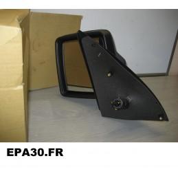 RETROVISEUR CHAUFFEUR OPEL COMBO C 10/2001-12/2011 - EPA30 - .
