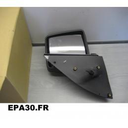 RETROVISEUR PASSAGER OPEL COMBO 10/2001-12/2011 - EPA30 - .