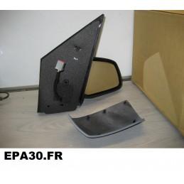 RETROVISEUR DROIT FORD FIESTA 5 (JH/JD) 10/05-09/08 - EPA30 - .