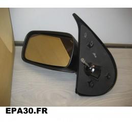 RETROVISEUR GAUCHE FIAT PUNTO 09/1993 - 09/1999 - EPA30 - .