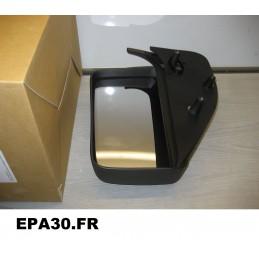 RETROVISEUR DROIT COTE PASSAGER CITROEN JUMPER FIAT DUCATO PEUGEOT BOXER - EPA30 - .