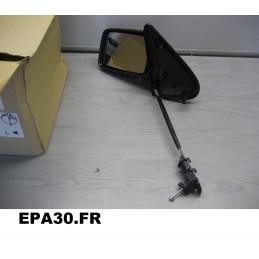 RETROVISEUR GAUCHE VOLKSWAGEN GOLF 3 VENTO - EPA30 - .