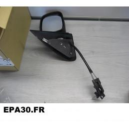 RETROVISEUR DROIT SKODA FABIA 1 (6Y2/6Y3/6Y5) 08/1999 - 03/2008 - EPA30 - .