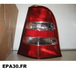 FEU ARRIERE GAUCHE MERCEDES CLASSE A (W168) 08/00-05/04 - EPA30 - .