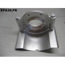 BRIDE ECHAPPEMENT SIMCA 1000 - EPA30 - .