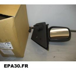RETROVISEUR GAUCHE FORD FIESTA 5 Mk5 (JH/JD) 11/01-09/05 - EPA30 - .