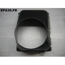 CONVOYEUR TOLE RADIATEUR SIMCA 1000 - EPA30 - .