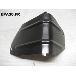 TOLE PROTECTION REGULATEUR SIMCA 1000 - EPA30 - .