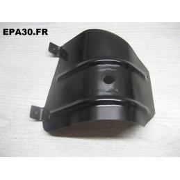 TOLE PROTECTION BOCAL FREIN LOCKHEED SIMCA 1000 - EPA30 - .