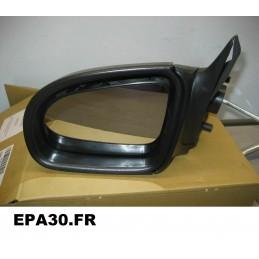 RETROVISEUR GAUCHE OPEL CORSA B 03/93-09/00 - EPA30 - .