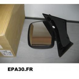 RETROVISEUR PASSAGER MERCEDES VITO (638) 02/96-08/03 - EPA30 - .