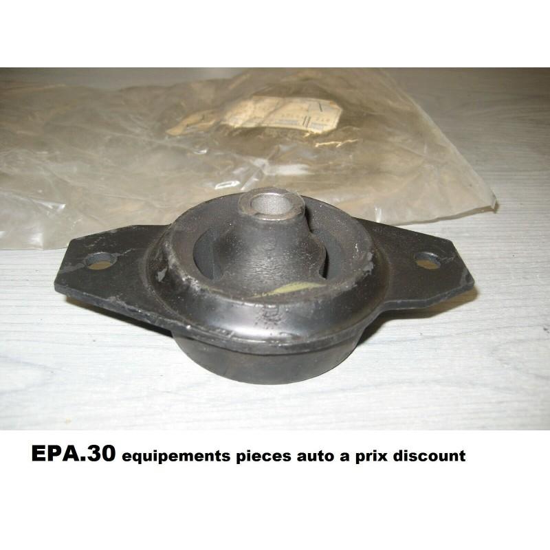 SUPPORT DE MOTEUR AVANT FIAT REGATA RITMO 1  - EPA30 - .