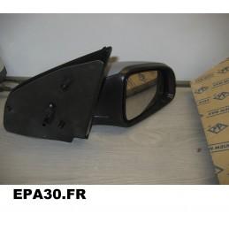 RETROVISEUR PASSAGER OPEL ASTRA H 03/04-09/09 - EPA30 - .