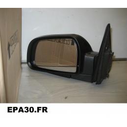 RETROVISEUR CHAUFFEUR HYUNDAI TUCSON (JM) 06/04-11/10 - EPA30 - .