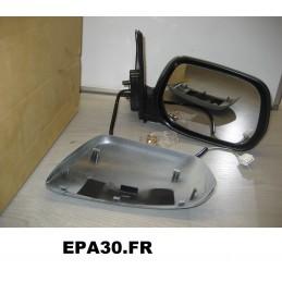 RETROVISEUR ELECTRIQUE PASSAGER TOYOTA RAV4 2 (XA2) 05/00-10/05 - EPA30 - .
