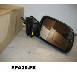 RETROVISEUR PASSAGER PEUGEOT 307 (3A/3C/3E/3H) 08/00-12/09 - EPA30 - .