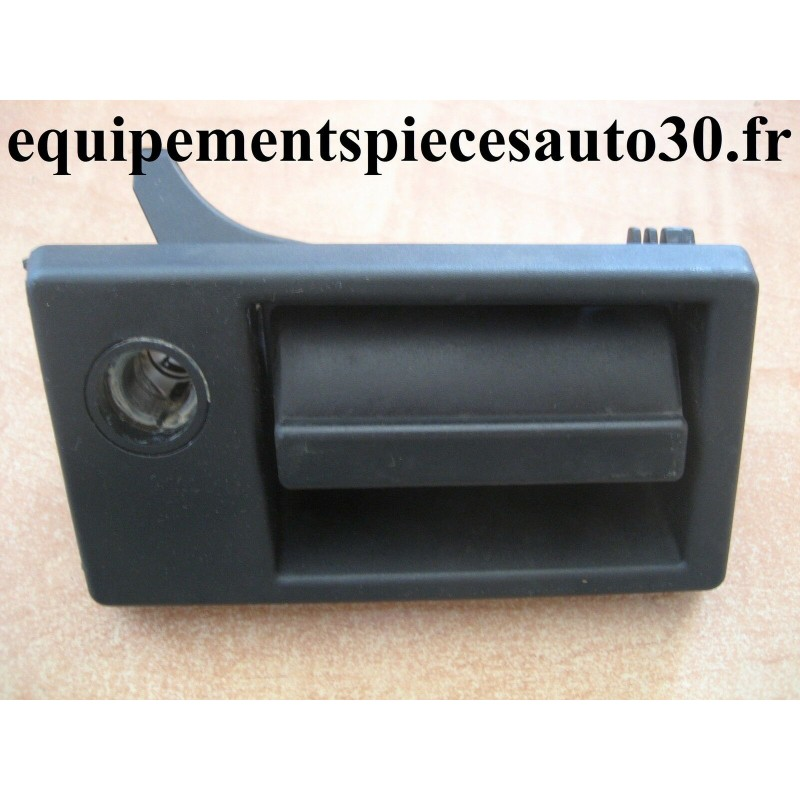 POIGNEE DE PORTE AVANT DROIT FIAT CINQUECENTO  - EPA30.