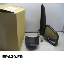 RETROVISEUR PASSAGER FORD FOCUS C-MAX 10/03-09/10 - EPA30 - .