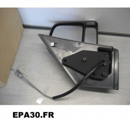 RETROVISEUR PASSAGER FORD TRANSIT TOURNEO Connect (P65/P70/P80) - EPA30 - .