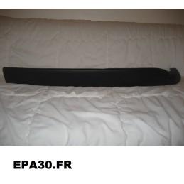 SPOILER DE PARE-CHOC AVANT PASSAGER VOLKSWAGEN GOLF 3 08/91-11/97 - EPA30 - .