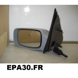 RETROVISEUR CHAUFFEUR FORD FIESTA 4 (JA/JB) 09/99-03/02 - EPA30 - .