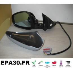 RETROVISEUR CHAUFFEUR ALFA ROMEO 159 (939) 06/05-12/12 - EPA30 - .