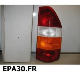 FEU ARRIERE CHAUFFEUR MERCEDES SPRINTER 02/95-05/06 - EPA30 - .