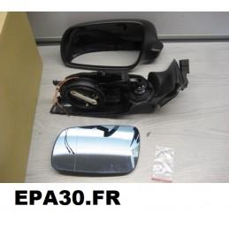 RETROVISEUR CHAUFFEUR AUDI A4 (8D2/8D5) 01/95-01/99 - EPA30 - .