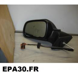 RETROVISEUR CHAUFFEUR...