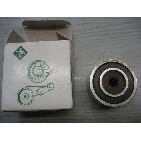 GALET ENROULEUR ACCESSOIRE JUMPER DUCATO BOXER  - EPA30 - .