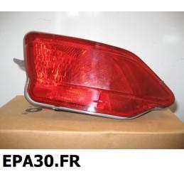 FEU ARRIERE CHAUFFEUR TOYOTA RAV4 RAV 4 IV après 2012 - EPA30 - .