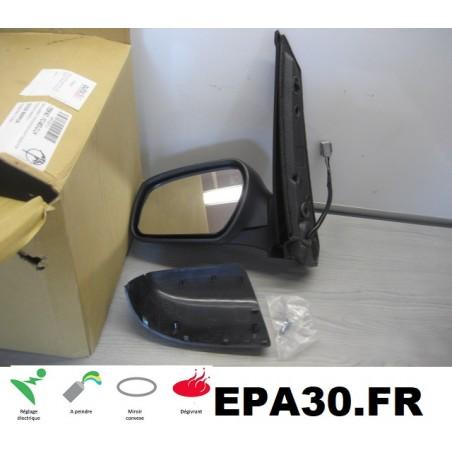 RETROVISEUR CHAUFFEUR FORD FOCUS C-MAX - EPA30 - .