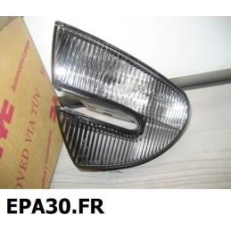 FEU CLIGNOTANT CHAUFFEUR ALFA ROMEO 147 (937) 10/00-01/05 - EPA30 - .
