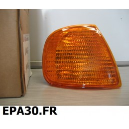 FEU CLIGNOTANT AVANT PASSAGER SEAT CORDOBA IBIZA VOLKSWAGEN CADDY POLO - EPA30 - .