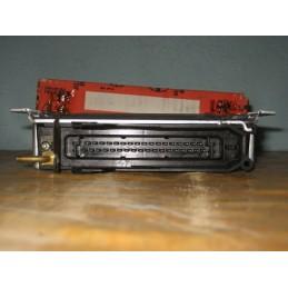 BOITIER CALCULATEUR ELECTRONIQUE ALFA 145 146 ESSENCE - EPA30 - .