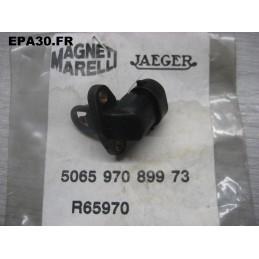 CAPTEUR TEMPERATURE AIR PEUGEOT 106 205 306 RENAULT CLIO EXPRESS R19 - R65970 - EPA30 - .