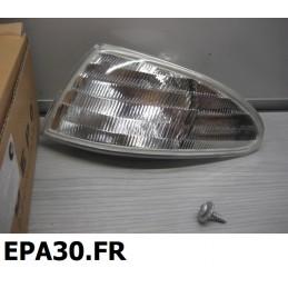 FEU CLIGNOTANT CHAUFFEUR FORD MONDEO 1 (GBP/BNP) 01/93-08/96 - EPA30 - .