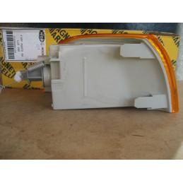 FEU CLIGNOTANT AVANT GAUCHE FIAT PUNTO de 93 A 09/99  - EPA30 - .