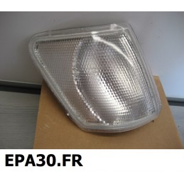 FEU CLIGNOTANT PASSAGER FORD FIESTA 1989-1995 - EPA30 - .
